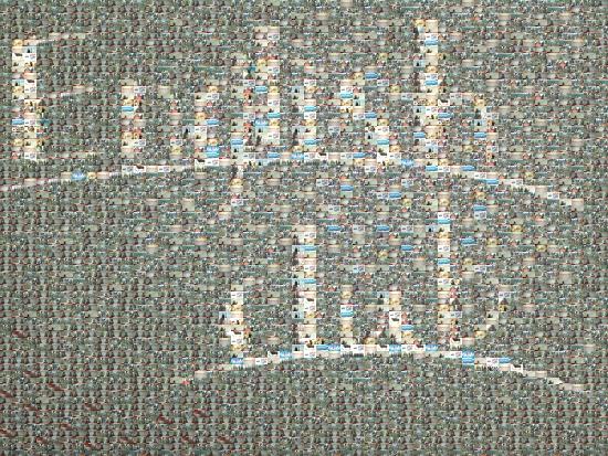 English_club_mosaic
