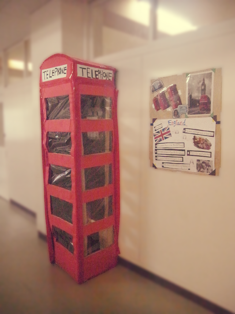 englishclub_telephone_booth