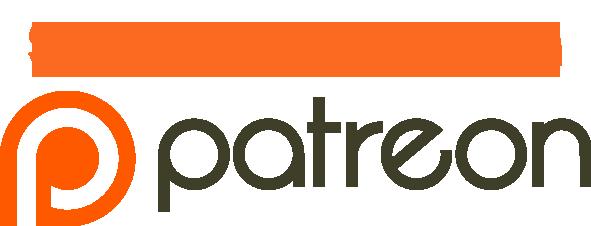 patreonlogo_eigoganbare