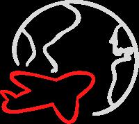 thepenpal_logo