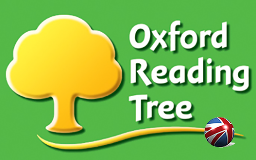 Oxfordreadingtree_green_englandglobe