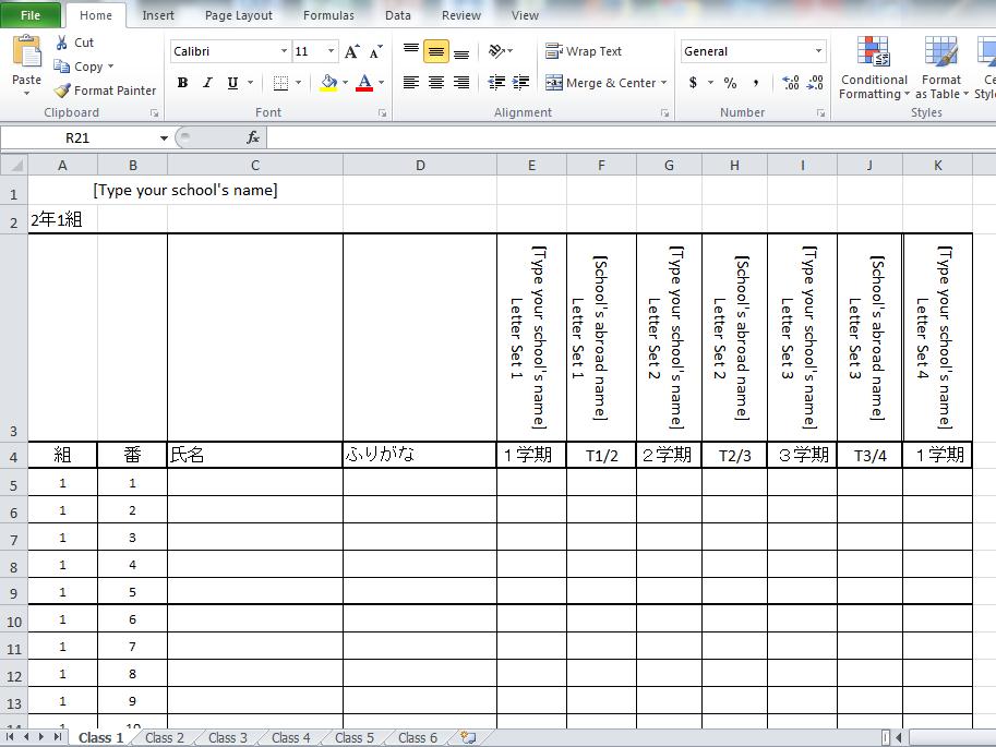 Pen-Pal-Check-List-Template_Revised