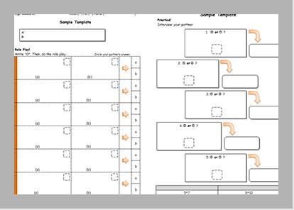 Worksheet-Sample_template_02