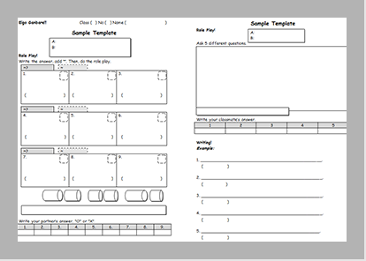 Worksheet-Sample_template_03