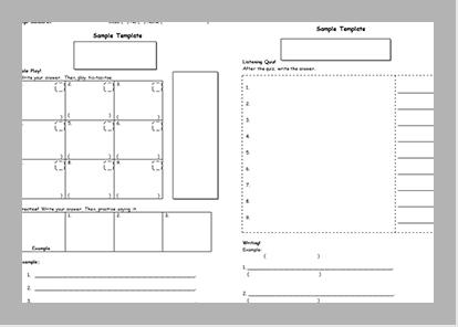 Worksheet-Sample_template_05