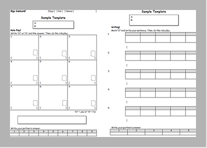 Worksheet-Sample_template_07