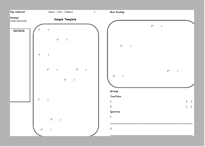 Worksheet-Sample_template_09