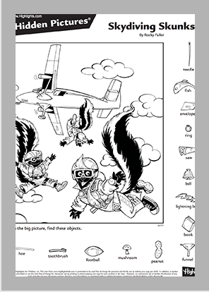 11_Skydiving-Skunks_template