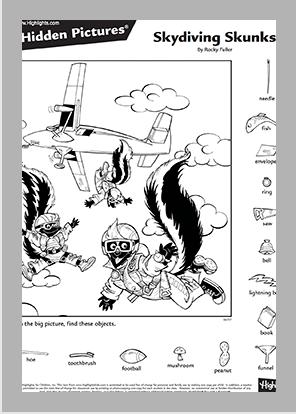 11_Skydiving-Skunks_template