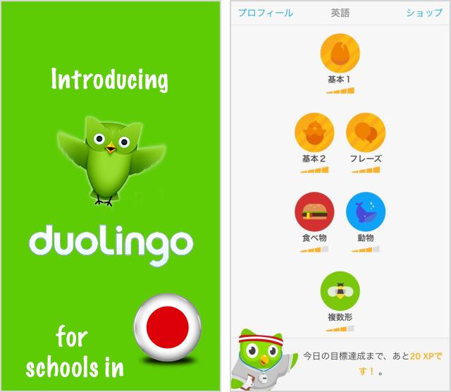 duolingo_jpn_schools