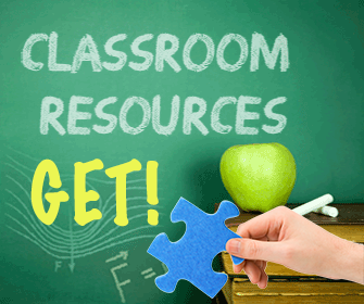 school_resources_get