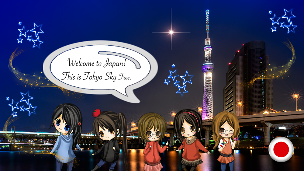 Tokyo-Skytree-at-Night-EnglishClub_PenPal_revised_reducesize