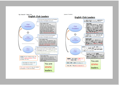 00B_English-Club-Leaders-Guidebook_thumbnail