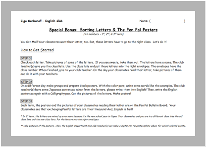 T1_00_The-Pen-Pal-Project-Sorting-Letters-and-The-Pen-Pal-Posters_thumbnail