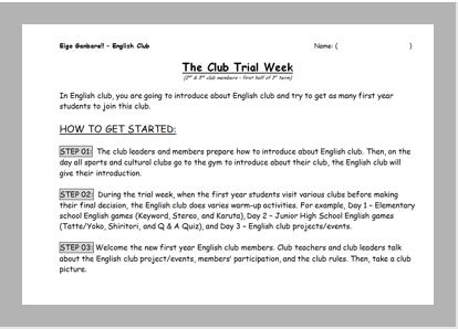 T1_01_The-Club-Trial-Week_thumbnail