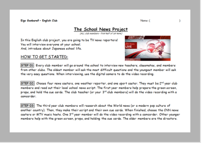 T1_02_The-School-News-Project_thumbnail