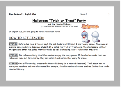 T2_04_The-Halloween-Trick-or-Treat-Party-and-the-Haunted-Library_thumbnail
