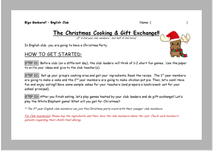 T2_07_The-Christmas-Cooking-and-Gift-Exchange_thumbnail