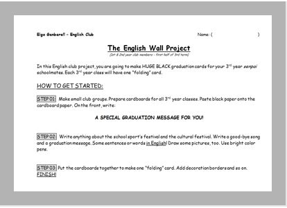 T3_01_The-English-Wall-Project_thumbnail
