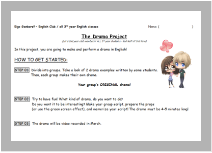 T3_02_The-Original-Drama-Project_thumbnail