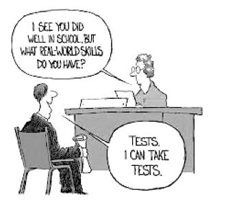 animated-test-img