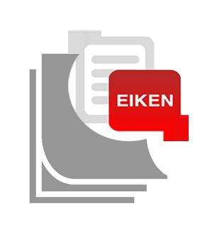 eiken-icon