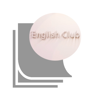 english-club-lessons