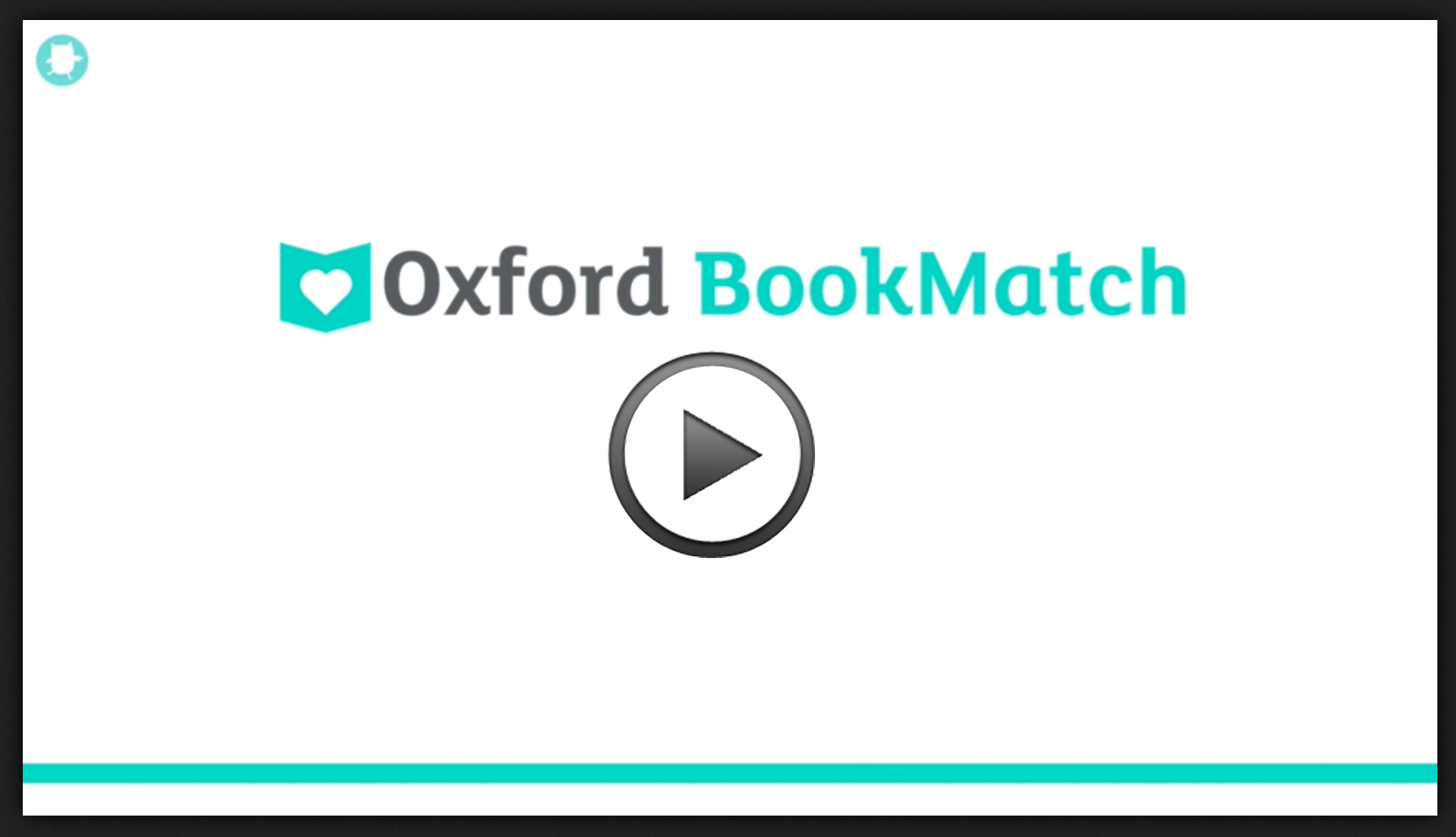 oxford-bookmatch-img