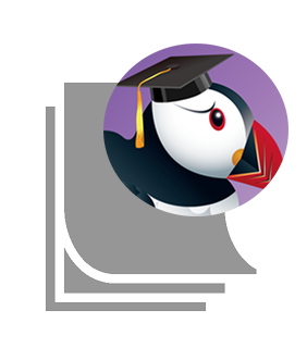 puffin-academy-icon