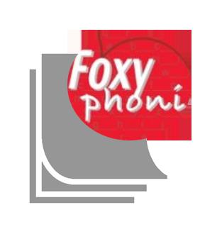 foxy-phonics-ajet-icon