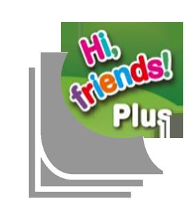 hi-friends-02