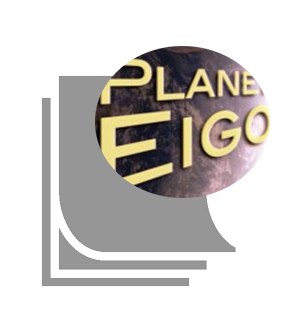planet-eigo-ajet-icon