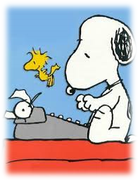snoopy-book-report-img