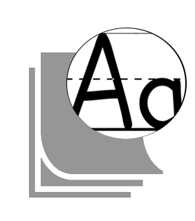 phandwriting-fonts-icon