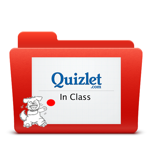 eigoganbare-quizlet