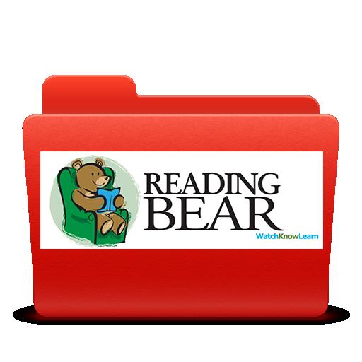 eigoganbare-reading