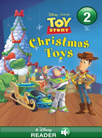 Christmas-Toys-Toy-Story