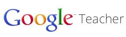google-teacher