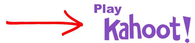 play-vocabs-kahoot