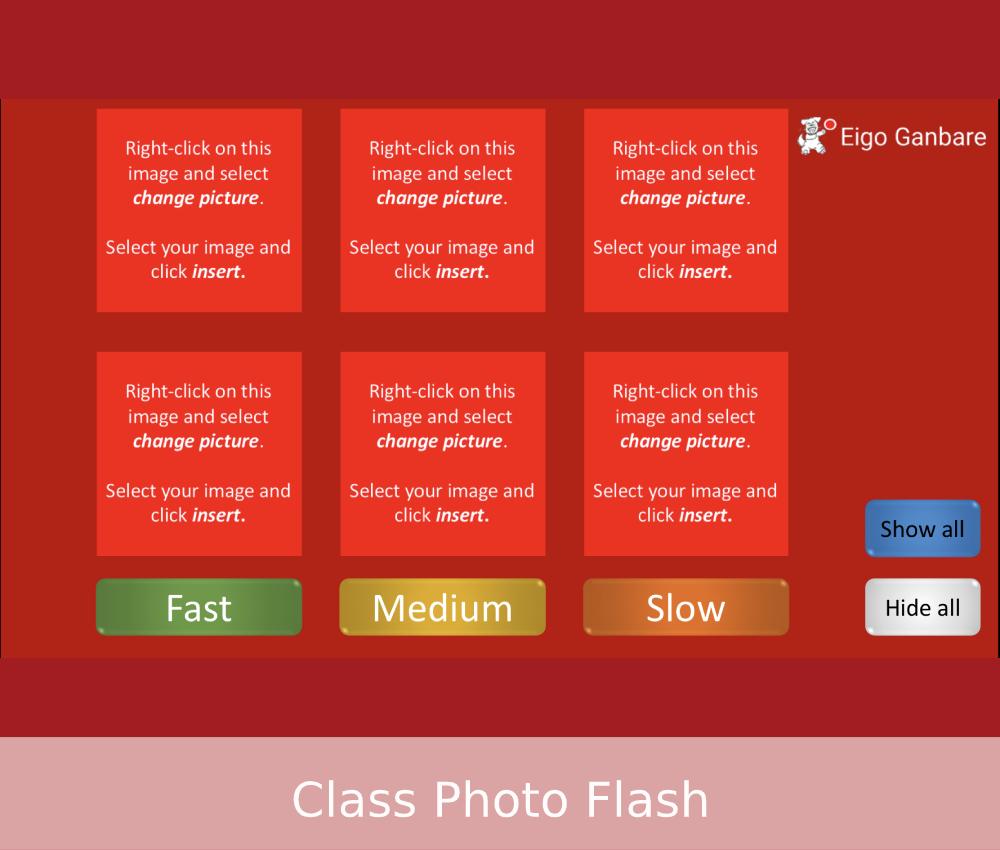 Class-Photo-Flash