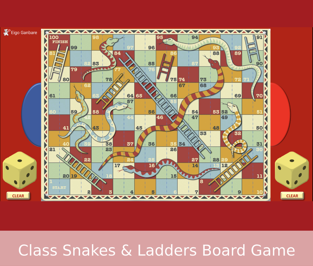 Class-snakes-and-ladders